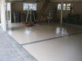 garage_floor