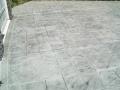 patio_7_op_720x482