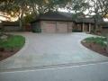 residential_driveway_op_720x540