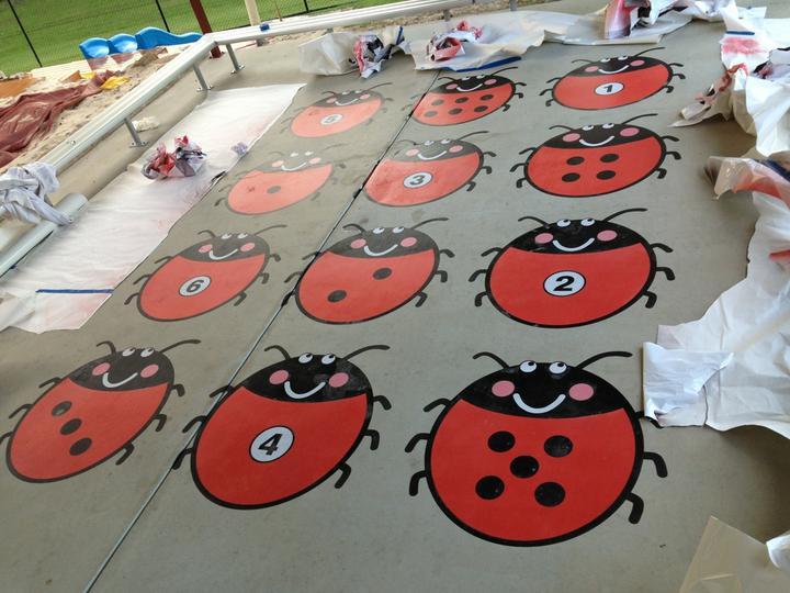 australia_ladybug_smartcolor