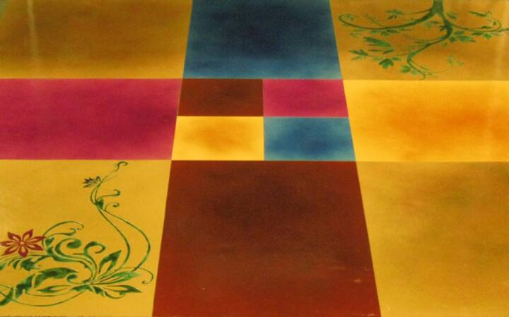 faux_floor_tile_-_dc_show_floor_cropped_op_720x449