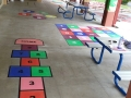 brisbane_school_smartcolor_4