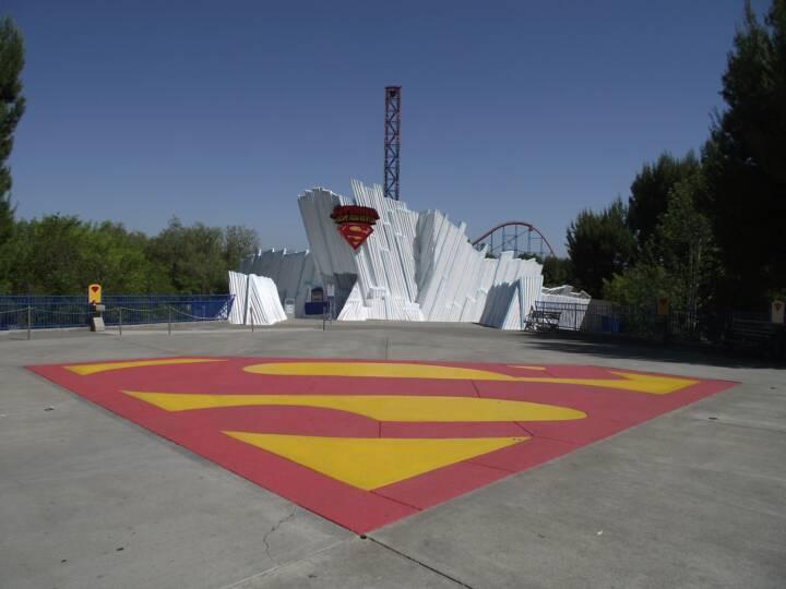 6_flags_-_superman_7