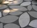public_sidewalk_orr_design