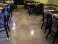 ray_costanzo_restaurant_job