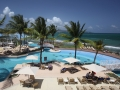 tobago_resort_coolstain_pro