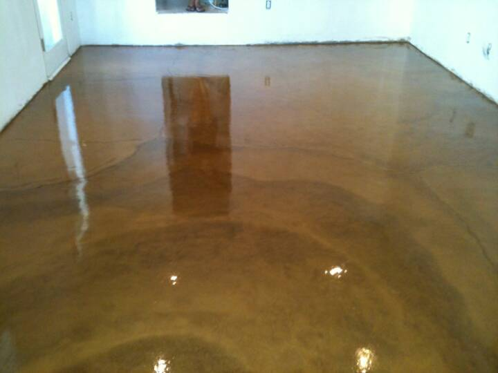 Interior Concrete Stain Suppliers Concrete Stain Suppliers