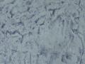 38_brooke_green_-_charcoal_enhancer
