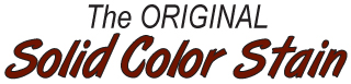 Original_Solid_Color_Stain_-_Red_-_REDUCED