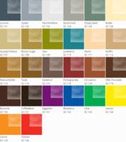 colourchart_smart